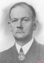 Leopold Bürkner.