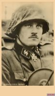 SS-Obersturmführer Bremer.
