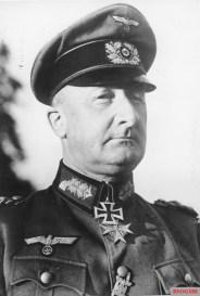 Kuno-Hans von Both, 1941.
