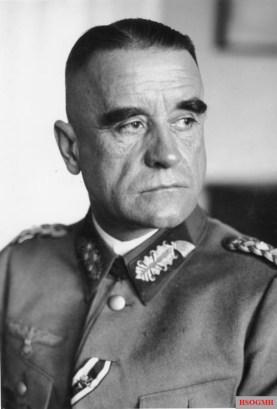 Heitz in 1936.