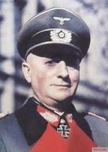 Josef Harpe.