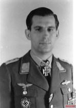 Paul Semrau.