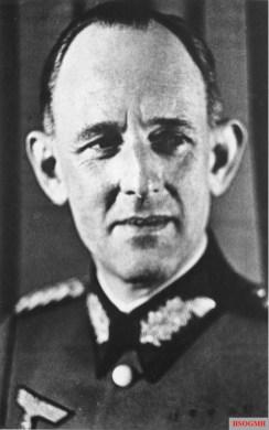 Rudolf Schmundt.