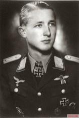 Walter Wolfrum.
