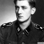 Erwin Bartmann.