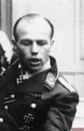Wick in October 1940.