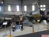 Focke-Wulf Fw 190 A-8.