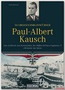 Book about Paul-Albert Kausch.