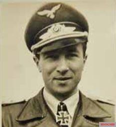 Heinrich Wittmer.