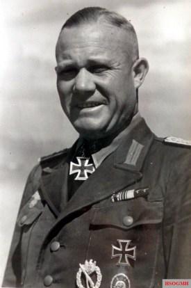 Hans Mohrmann.