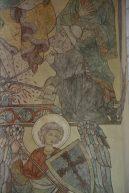 Dalhem kyrkaDSC_0321