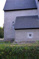 Dalhem kyrkaDSC_0348