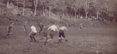 1soccer-truce-19141