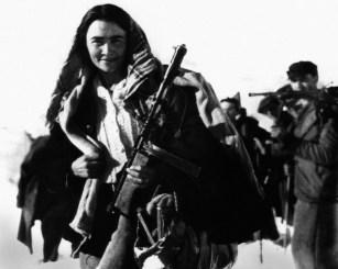 jewish-yugoslav-partisan