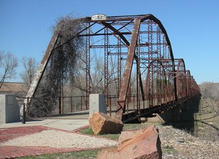Image result for canadian wagon bridge