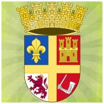 275-COSA-COAT-OF-ARMS-HCN