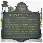 275-ST-JOHNS-COUNTY-SJC