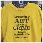 275-ART-NOT-A-CRIME-1