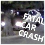 275-FATAL-CAR-CRASH