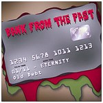 275-ZOMBIE-DEBT-BANK-FROM-P
