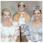 275-St-Augustine-Royal-Fami