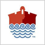 275-450TH-SINKING-SHIP-LOGO