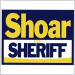 275-SHOAR-FOR-SHERIFF