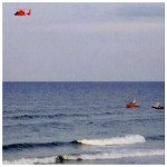 275-OCEAN-SEARCH-RESCUE-OPE