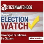 275-ELECTION-WATCH