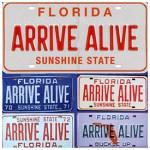 275-ARRIVE-ALIVE