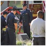 275-911-ceremony-remembrance