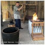 275-colonial-blacksmith
