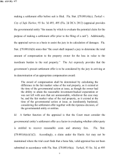 ORDER_GRANTING_DEFENDANT'S_MOTION_FOR_FINAL_SUMMARY_JUDGMENT_Page_09