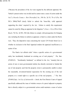 ORDER_GRANTING_DEFENDANT'S_MOTION_FOR_FINAL_SUMMARY_JUDGMENT_Page_10