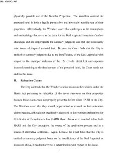 ORDER_GRANTING_DEFENDANT'S_MOTION_FOR_FINAL_SUMMARY_JUDGMENT_Page_17