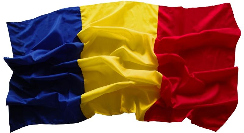 Limba română, limba moldovenească şi otrava Cominternului