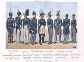 uniformele-armatei-romane-003