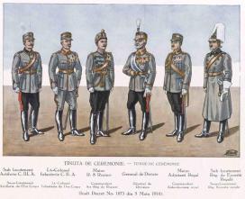 uniformele-armatei-romane-024