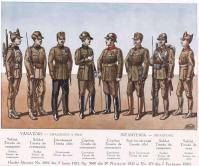 uniformele-armatei-romane-029