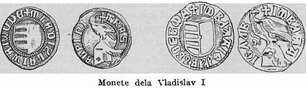 Cât de vasali au fost românii faţă de unguri?