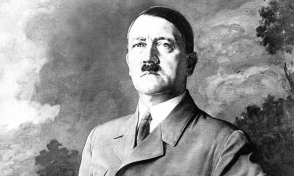 Hitler despre România: trebuie să devină o ţară agricolă
