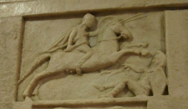 decebal-stela-centurion