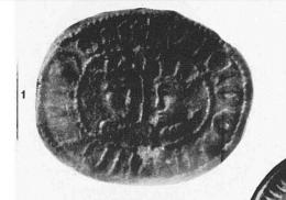 Nova Plantatio 1422