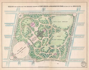 1868_Olmstead_Map_FGP-1200