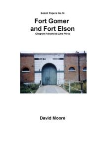 Fort Gomer and Fort Elson