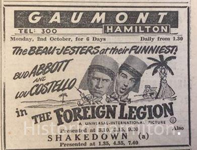 hamilton-show