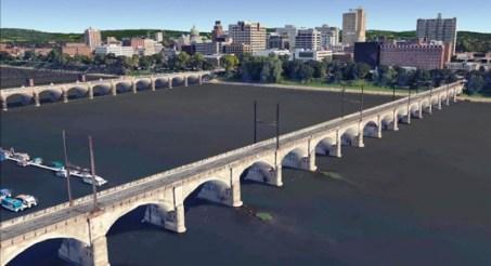 Cumberland-Valley-Railroad-Bridge-CAT-Bridge-1