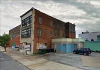 Former-Gerbers-Dept.-Store-Building-1