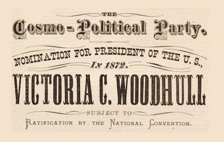 victoria-woodhull-presidential-flyer-1872