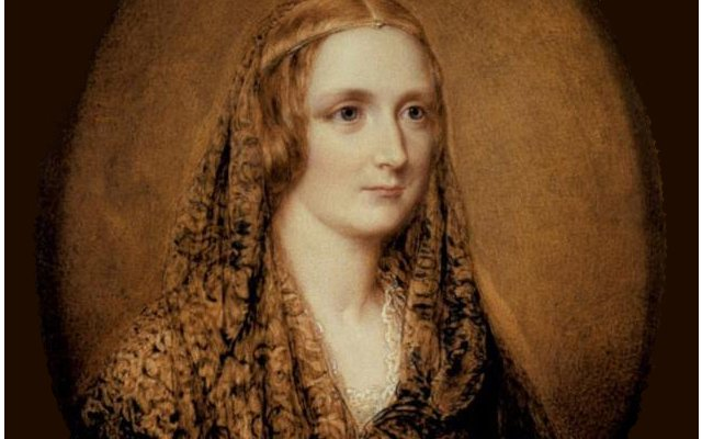the tragedies and obstacles in mary shelleys life Mary shelley is a luscious-looking spectacle, drenched in the colors and visceral sensations of nature, the sensuality of young lovers, the passionate disappointment of loss and betrayal.